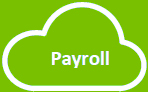 Payroll / Payroll Taxes 1