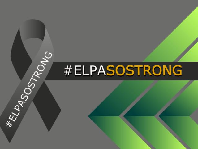 ElPasoStrong